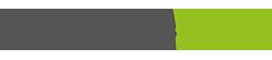 Viher- ja ympäristörakentajat Logo