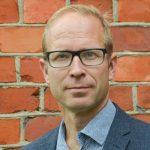 Jussi Häkkinen