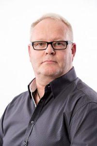 Juha Liukkonen